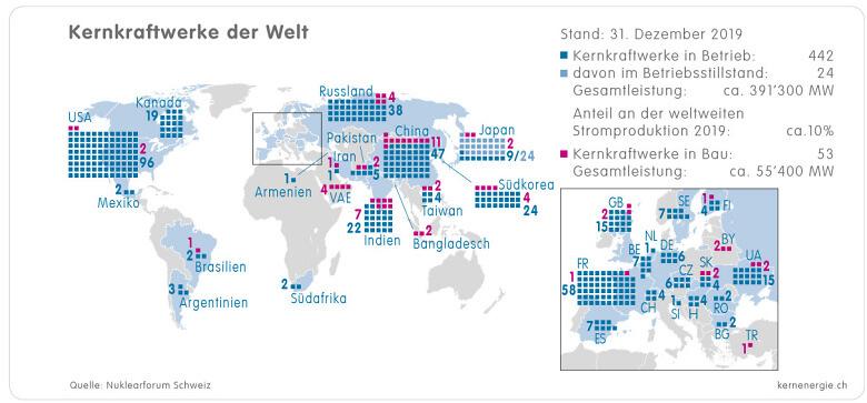 1 1 4a Grafik KKW der Welt 2019 12 31 d