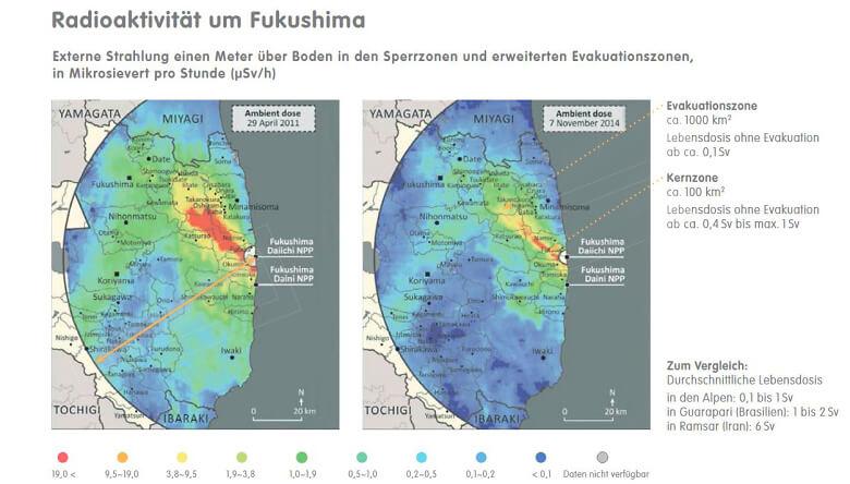 1 8 7a Karten Fukushima 2014 d