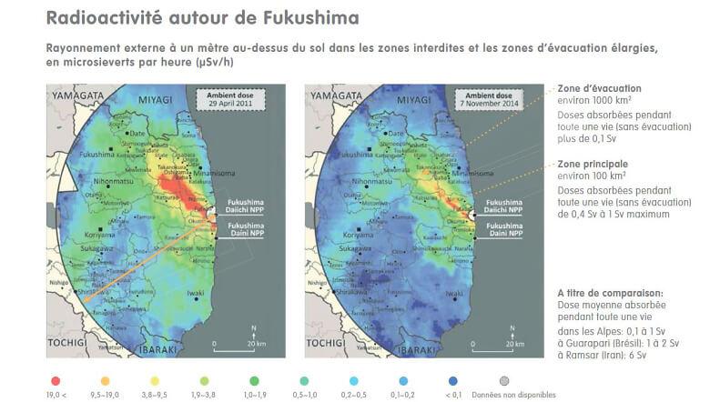 1 8 7a Karten Fukushima 2014 f