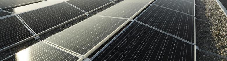 Sonnenkraftwerk PV Swissidee Täuffelen web