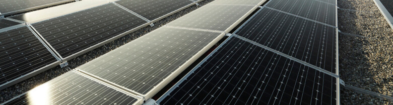 20141001 Sonnenkraftwerk PV Swissidee Täuffelen web