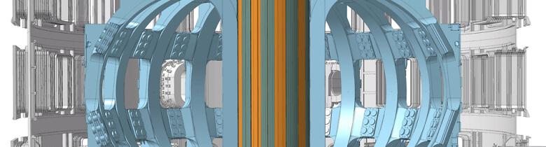 ITER Schema