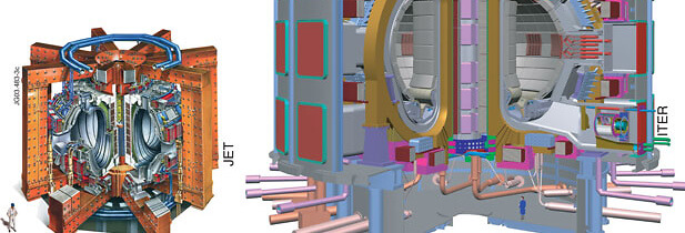 ITER11