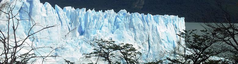 Perito Moreno web
