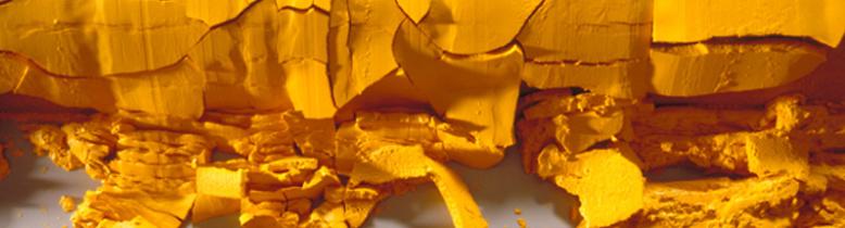 yellow cake andra web